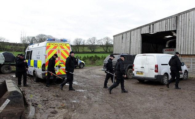 Suspicion de mutilation classique en Grande Bretagne 00001-30c34d5