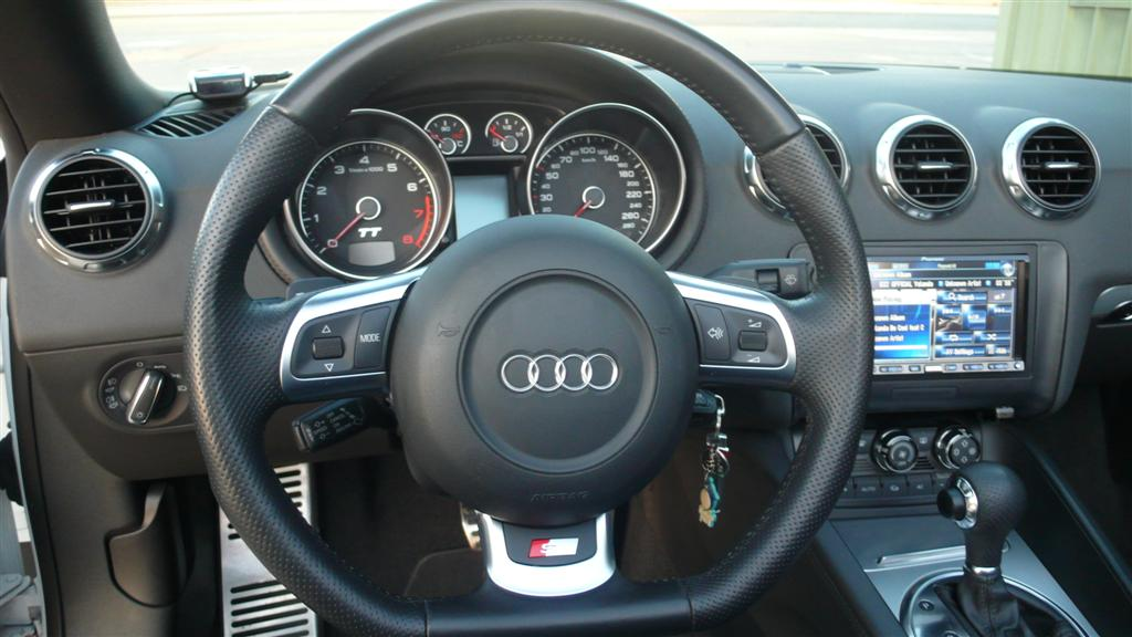 Mon Audi TT mk2 Roadster Sline Stronic Ibis - Page 4 P1050163-30a17d2