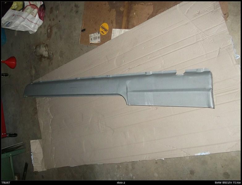 Ma 1600-2 Dscf1435-copier--2c28741
