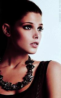 Ashley Greene - 200*320 Avatar5-2a2f1d5