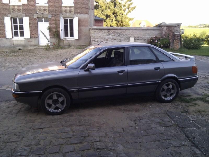 Audi 90 Quattro 20V Img_20110824_190133-800x600--2c2dd45