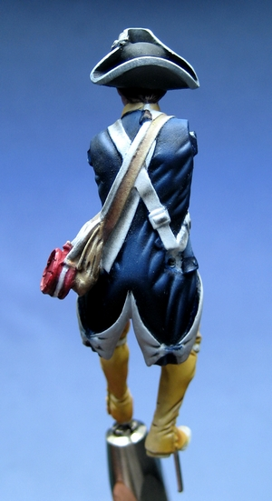 US Revolutionary Infantryman, 1780 - Page 6 Img_9632-2ac4f2d