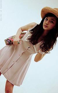 Kim Seul Mi [Ei-Yo] - 200*320 Avatar3-2b29a41
