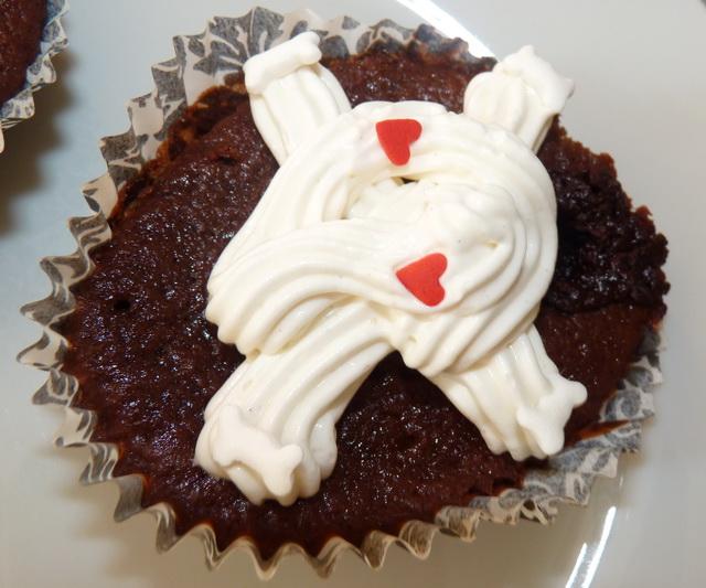 Cupcakes : recettes et décors simples - Page 5 P1110483-3098ca8