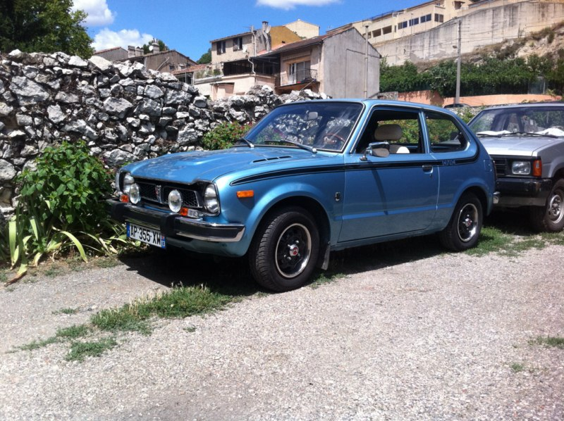 Honda Civic SB2 1977 Img_1030-800x600--2b014e2