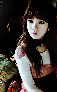 Lizzy [After School] - 200x320 Avatar9-29ad12f