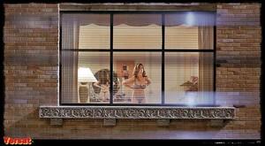 Rhona Mitra & Elisabeth Shue & Kim Dickens - Hollow Man (2000) Hadhgnvq1j7l
