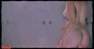 Francesca Nunzi, Yuliya Mayarchuk in Cheeky! (2000) Yxx71ddl2cvr