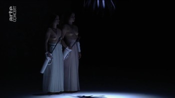 Naked  Performance Art - Full Original Collections Etwbhfime23b