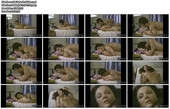 Nude Actresses-Collection Internationale Stars from Cinema Rw1xe4uvz66b