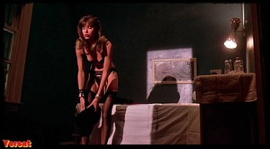 Nastassja Kinski, Annette O'Toole in Cat People (1982) 4p7dqvtxf0g8