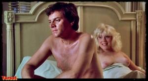 Nastassja Kinski, Annette O'Toole in Cat People (1982) 8xf0kkb5ttyf