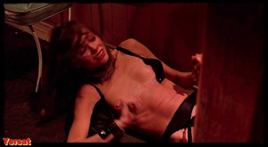 Nastassja Kinski, Annette O'Toole in Cat People (1982) E9zizbviytkk