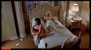 Nastassja Kinski, Annette O'Toole in Cat People (1982) M8we9hacpwnd