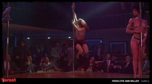 Penelope Ann Miller in Carlito's Way (1993) 1ihst4kju498