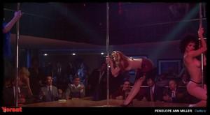 Penelope Ann Miller in Carlito's Way (1993) Imc55eolx64d