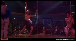 Penelope Ann Miller in Carlito's Way (1993) Ye66yp8d33qg