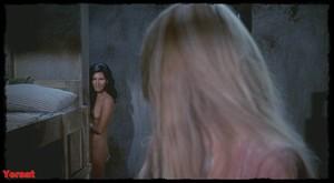 Women in Cages (1971) 47oh8fsrjjc7