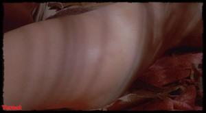 The Big Bird Cage (1972) 4k0bptvaenm1