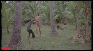 The Big Bird Cage (1972) 4yeugwzzy9uc