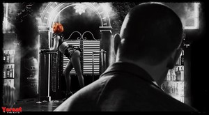 Rosario Dawson in Sin City A Dame to Kill For (2014) 6or0dffdyg5s