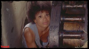 The Big Bird Cage (1972) 6pvnq6xz4ph5