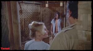 The Big Bird Cage (1972) 6wsd4j9els9d