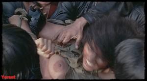 Women in Cages (1971) 8v7f04seyrg1