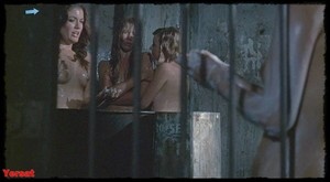 Women in Cages (1971) Ajcgumq6i0xv