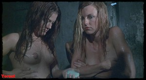 Women in Cages (1971) I49uroa3stwv