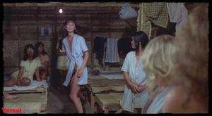 The Big Bird Cage (1972) I9lphrs5gjfr