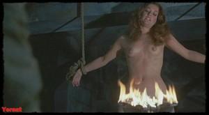 Women in Cages (1971) Io0256dsu76t