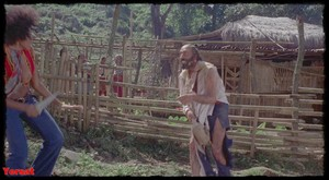 The Big Bird Cage (1972) Puf0krua8m71