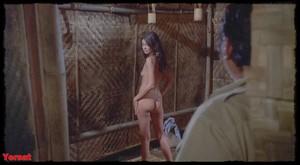 The Big Bird Cage (1972) Rcjgqneyshs8