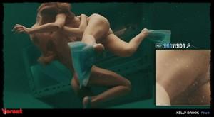 Elisabeth Shue in Piranha 3D (2010) Rl9ogg8ptuys
