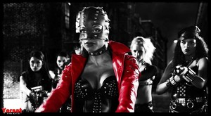 Rosario Dawson in Sin City A Dame to Kill For (2014) S0aasmprkq4h