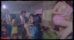The Big Bird Cage (1972) S2lqkip0it2k