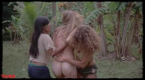 The Big Bird Cage (1972) Vfvwvrrbe3pt