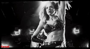 Rosario Dawson in Sin City A Dame to Kill For (2014) Xrotrwc0sjta