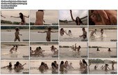 Nude Actresses-Collection Internationale Stars from Cinema - Page 2 Sd502fu1w8zb