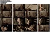 Naked  Performance Art - Full Original Collections - Page 6 Qqaxdpqx921l