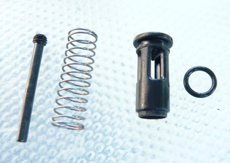 Réduire la puissance  M4 KJW GBBR Ense-bme-n-s-2d5c743