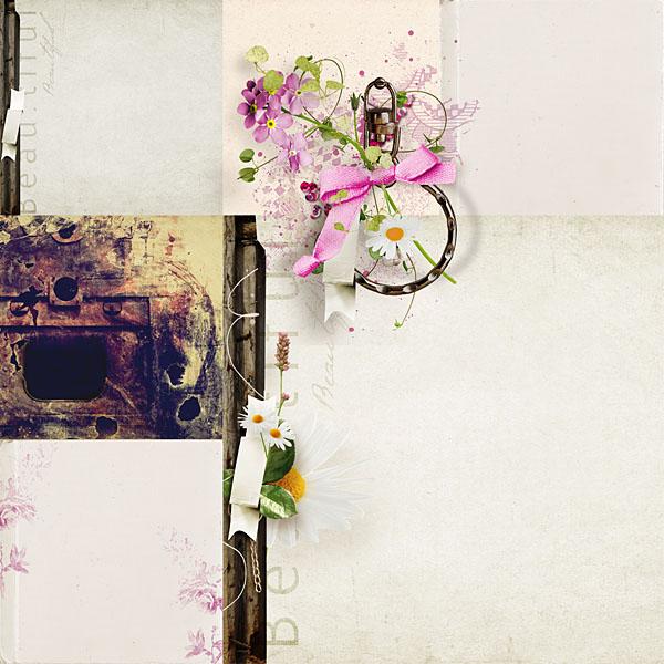 Véro - MAJ 02/03/17 - Spring has sprung ...  - $1 per pack  - Page 2 Pv-papiers-3193292