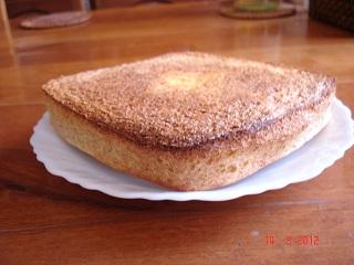 Gâteau 4 quarts G-teau-4x4-dudu-328d156
