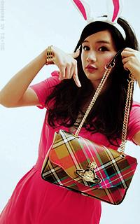 Kim Seul Mi [Ei-Yo] - 200*320 Avatar1-2b29a20