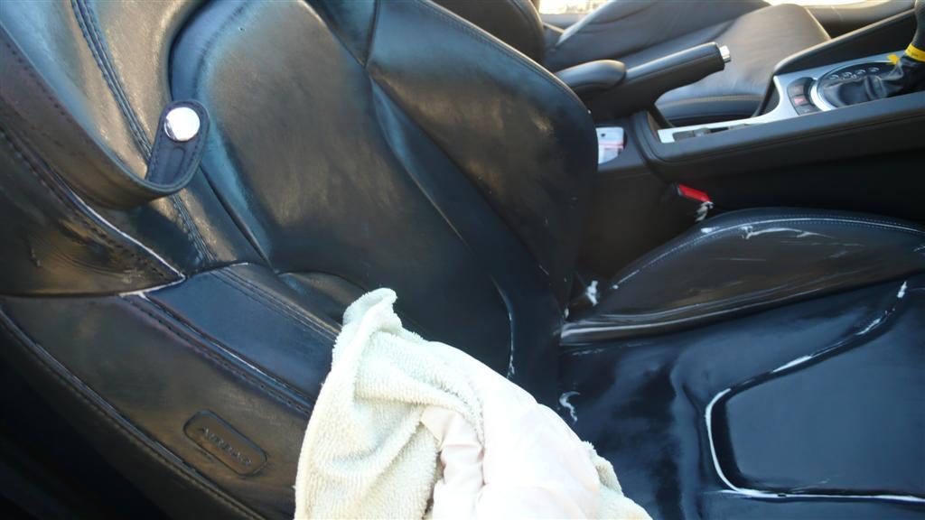 Mon Audi TT mk2 Roadster Sline Stronic Ibis - Page 4 P1050144-30a13b2