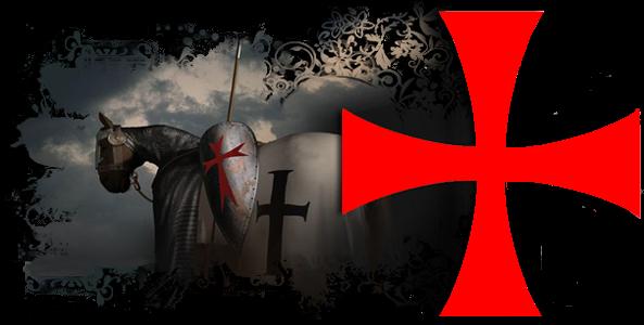 Banniere Croisade Croisade28vierge-2e337ba