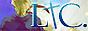 Last Cross 8831v2-2a0af8e
