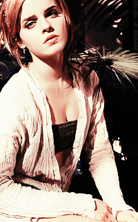 Emma Watson - 200*320 Avatar15-2a2f5de