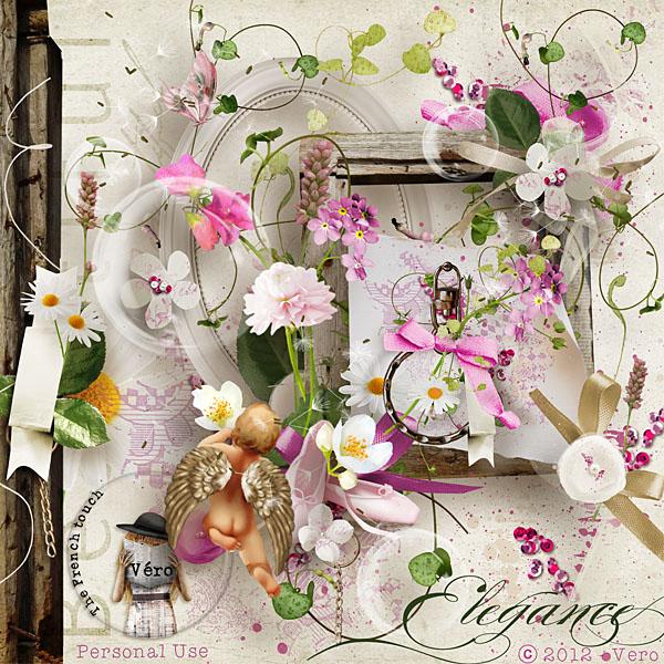 Véro - MAJ 02/03/17 - Spring has sprung ...  - $1 per pack  Pv-el-ments-3193198